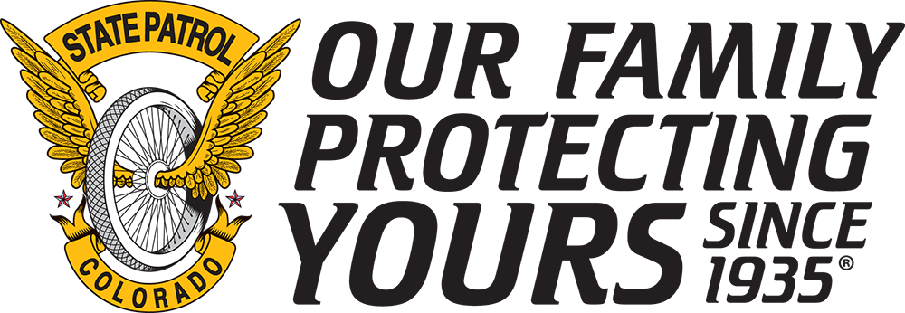 Our family protection yours logo